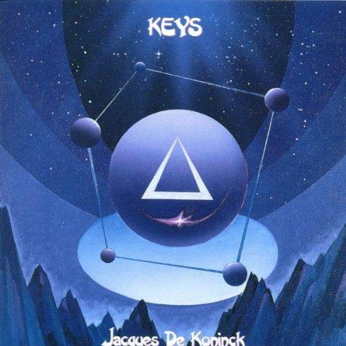 keys-by-de-koninck-jacques-2008-09-09