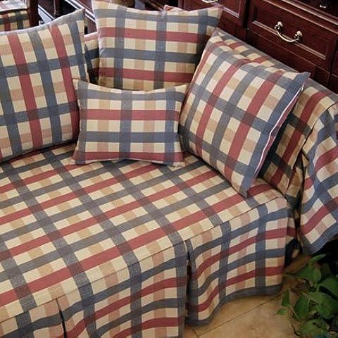 Yifom Protezione di mobili di rosso e