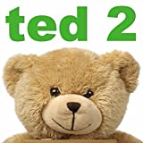 Chicks With D*cks Johnny (from Ted 2 Movie Soundtrack) [Explicit]
