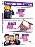 Bridget Jones - L'intégrale 3 films (Coffret 3 DVD)