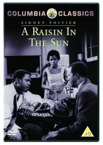 a-raisin-in-the-sun-dvd-1961-2003