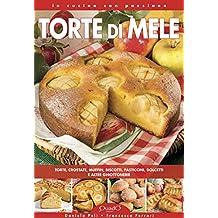 Torte di Mele (In cucina con passione)