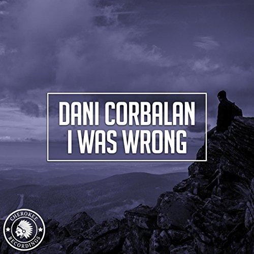 I Was Wrong (Radio Edit)