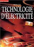 Technologie d'électricité, terminales BEP