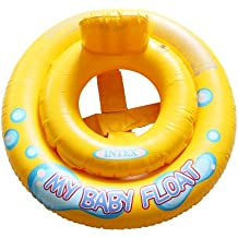 Intex Recreation59574EPMy Baby Float-27