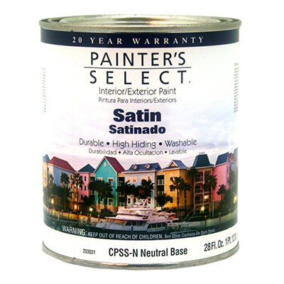 true-value-mfg-company-ps-qt-neutral-sat-paint