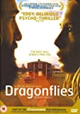 Dragonflies [UK Import]