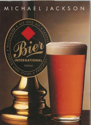 bier-international