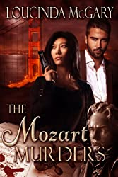 The Mozart Murders (English Edition)