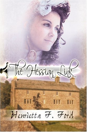 The Hessian Link Cover Image