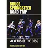 Bruce Springsteen: Road Trip - 40 Years Of The Boss