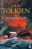 El Silmarillion (Biblioteca J. R. R....