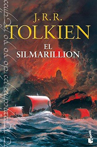 El Silmarillion (Biblioteca J. R. R. Tolkien) por J. R. R. Tolkien