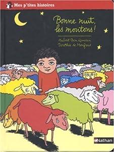 """Afficher """"Bonne nuit, les moutons !"""""""