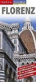 FlexiMap : Florenz (KUNTH Flexi Map)