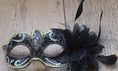 the-good-life-mascara-para-disfraz-de-adulto