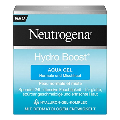neutrogena-hydro-boost-aqua-gel-50-ml