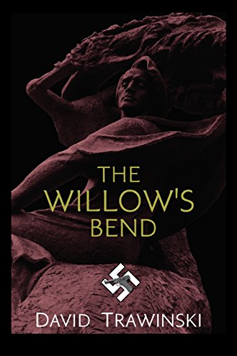 The Willow's Bend (English Edition)