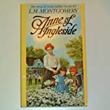 Anne (Presses pocket)