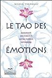 Image de Le Tao des émotions