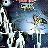 Uriah Heep: Demons & Wizards (Audio CD)