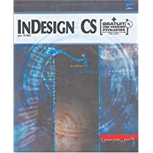 InDesign CS (1Cédérom)