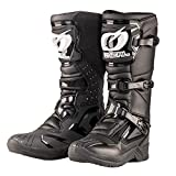 Oneal RSX Motocross Stiefel
