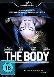 The Body Die Leiche kostenlos online stream