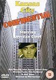 Kansas City Confidential [DVD] [1952]