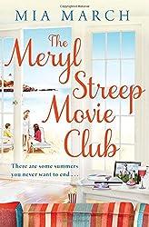 The Meryl Streep Movie Club