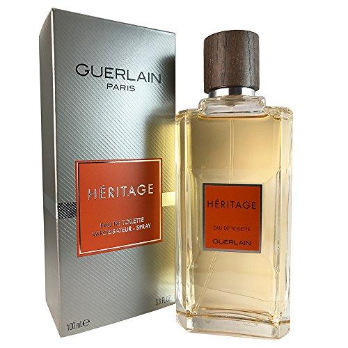 guerlain-heritage-edt-vapo-100-ml