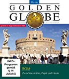 Rom - Golden Globe [Blu-ray]