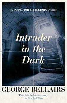 Ebook Como Descargar Libros Intruder in the Dark (The Inspector Littlejohn Mysteries Book 27) Epub Libres Gratis