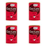 - Drink Me/Ch Spiced Chai Latte| 250 g |- SUPER SAVER - SAVE MONEY by Drink Me Chai