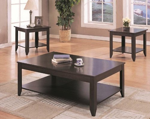 3pc-contemporary-occassional-table-set-in-cappuccino-finish-set-includes-coffee-table-and-2-end-tabl