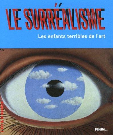 """<a href=""""/node/19727"""">Le surréalisme</a>"""