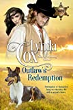 Outlaw's Redemption (Redemption Bluff Book 2) (English Edition)