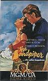 The Sandpiper - ...die alles begehren