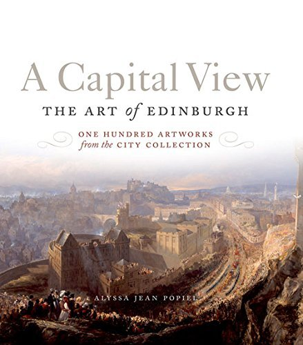 a-capital-view-the-art-of-edinburgh-one-hundred-artworks-from-the-city-collection-by-alyssa-popiel-2