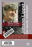 BAW?LON S?ddeutsche Zeitschrift f?r Literatur und Kunst Nr.2/2014 (14) Schwerpunkt Horst Samson