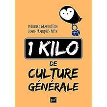 1 kilo de culture générale (Hors collection)