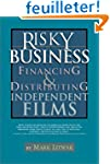 Risky Business: Financing & Distribut...