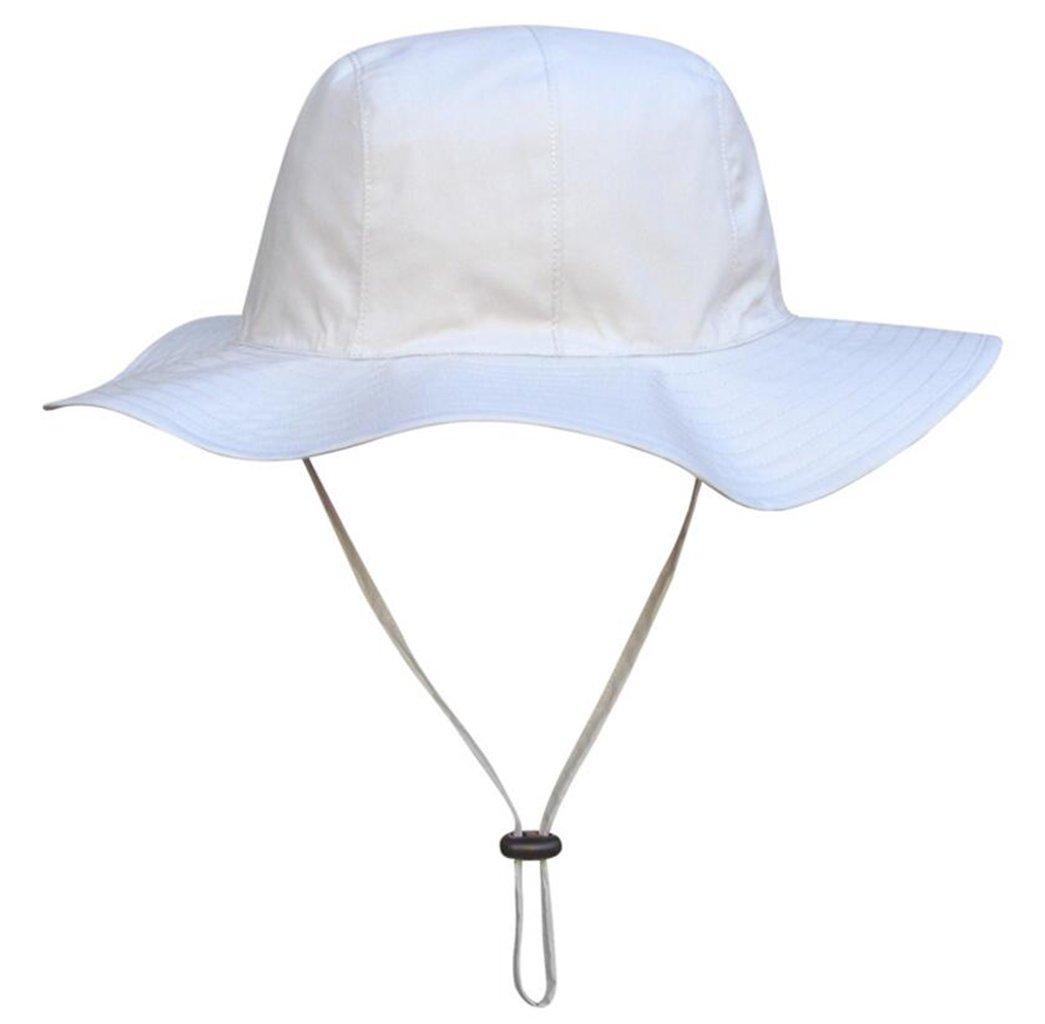 Bambini cappello per il sole, outdoor sun hat