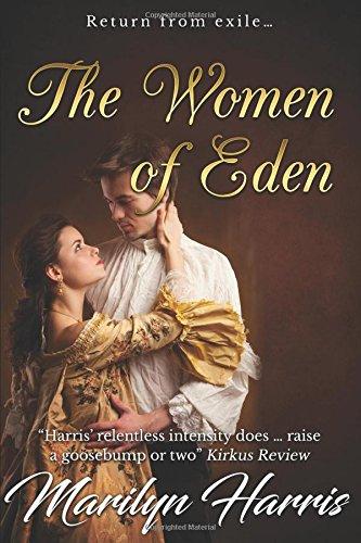 The Women of Eden: An Epic Historical Romance