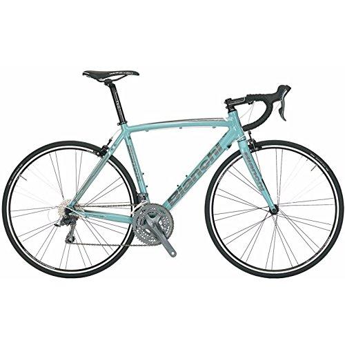 fahrrad-bianchi-nirone-7-claris-celeste-weiss-schwarz-55