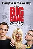 The Big Bang Theory - Temporada 1 [DVD]