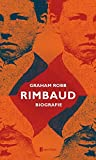 Rimbaud: Biografie (seismograph)