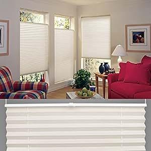shiny home faltstore faltrollo rollo rollos 80x130cm ma anfertigung raffrollo verdunkelung. Black Bedroom Furniture Sets. Home Design Ideas
