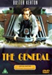 The General [1926] [DVD]