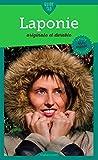 Laponie: Originale et durable (Guide Tao)